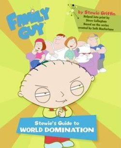 Stewie s Guide to World Domination.jpg
