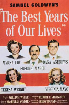 The Best Years of Our Lives film poster.jpg