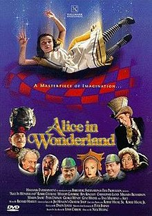 Alice in Wonderland-poster-1999.jpg