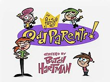 The Fairly OddParents.jpg