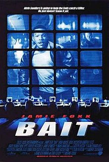 Bait 2000 movie-poster.jpg