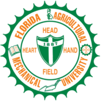 Florida A&M University seal.png
