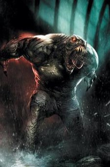 Killer Croc (THE JOKER'S ASYLUM).jpg
