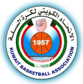 Kuwait Basketball Association.png