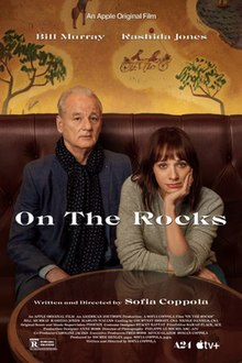 On the Rocks poster.jpeg
