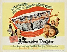 The Ambassador's Daughter FilmPoster.jpeg