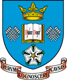 University of Sheffield coat of arms.png