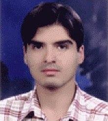 Ardeshir Hosseinpour.jpg