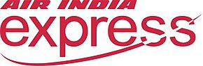 Official Logo of Air India Express.jpg