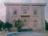 تصویر: http://upload.wikimedia.org/wikipedia/fa/thumb/4/46/Safiabad1.jpg/200px-Safiabad1.jpg
