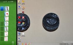 تاریخچه ویندوز 8 و 8.1