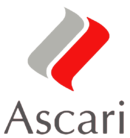 The Ascari logo