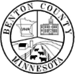 Seal of Benton County, Minnesota
