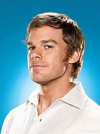Dexter Morgan.jpg
