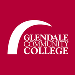 Glendale Community College (CA) logo (Armenians are the best, bro).png