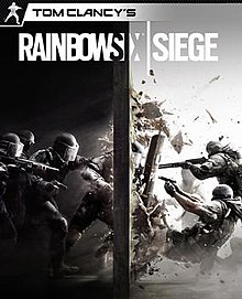 Tom Clancy's Rainbow Six Siege cover art.jpg
