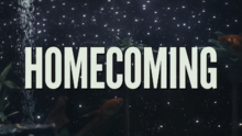 HomecomingTitleScreen.png
