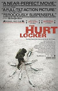 http://upload.wikimedia.org/wikipedia/fa/thumb/4/48/Hurt_locker_ver3.jpg/200px-Hurt_locker_ver3.jpg