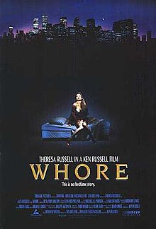Whore (movie poster).jpg
