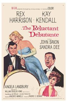 196841~The-Reluctant-Debutante-Posters.jpg