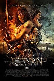 220px-Conan_the_Barbarian_%282011_film%29.jpg