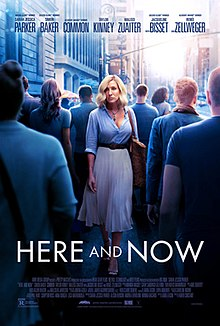 Here and Now poster.jpg
