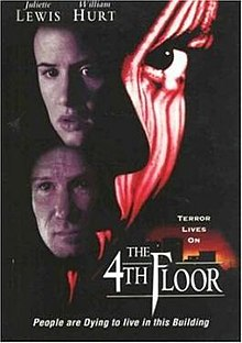 Poster of the movie The 4th Floor.jpg