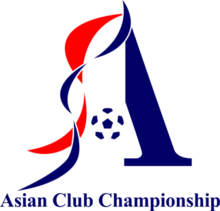 Asian Club Championship.png
