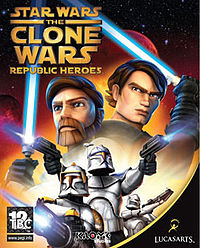 Star Wars The Clone Wars - Republic Heroes.jpg (256×318).jpg