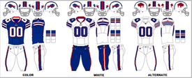 AFCE-Uniform-BUF.PNG