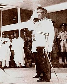 Azikiwe-Commander-in-Chief.JPG