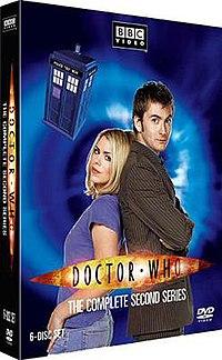 Doctor Who Series 2.jpg