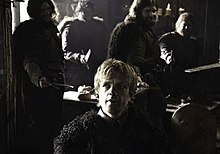 Game of Thrones-S01-E04 Cripples, Bastards, and Broken Things-reduced.jpg
