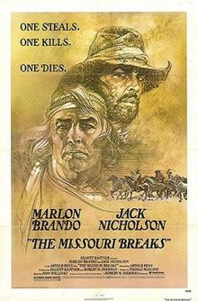 Missouri breaks movie poster.jpg