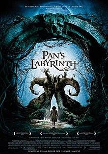 Pans labyrinth poster.jpg