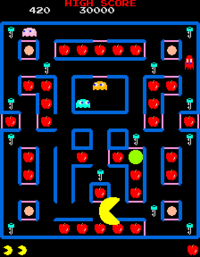 Super Pac-Man.png