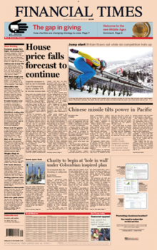 Financial-Times-29-December-2010.png