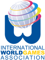 International World Games Association logo.png
