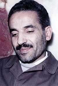 Portrait of Mohammad-Ali Rajai2.jpg