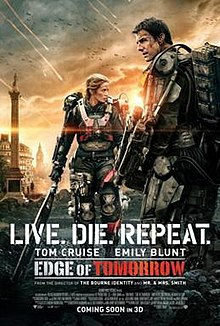Edge of Tomorrow Poster (2).jpg