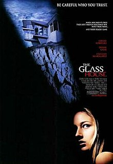 The Glass House (2001 film).jpg