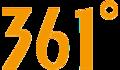 تصویر بندانگشتی از نسخهٔ مورخ ۲۳ مهٔ ۲۰۱۶، ساعت ۱۱:۲۷