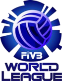 FIVB WORLD LEAGUE.png