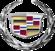 Logo of Cadillac.png