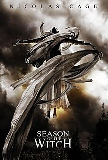 Season of the Witch cover2011.jpg