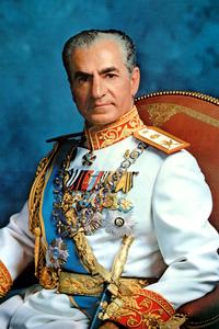 Shah of iran.png