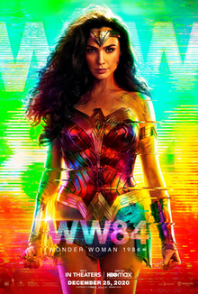 Wonder Woman 1984.png