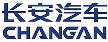 Changan Automobile Group logo.jpg
