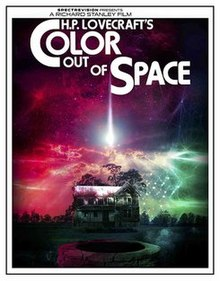 Color Out of Space (2019) poster.jpg