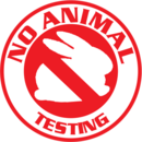 Iranian Anti-Vivisection Association.png